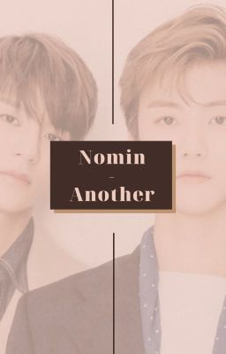 Đọc truyện Nomin | Another