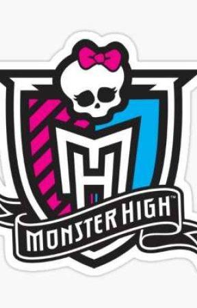 Monster High headcanons by HolyQuiznakAnOtaku