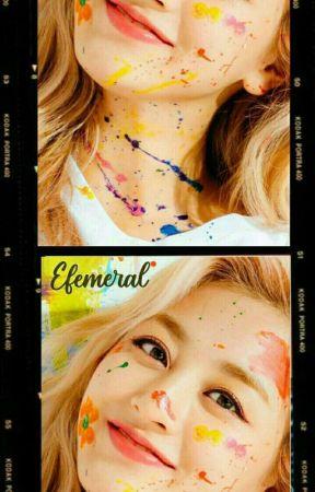 Efemeral || ft. Suga and Daniel by oriabesz00xx