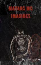 Mayans MC Imagines by soaimagines