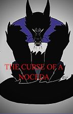 The curse of a Noceda (Lumity) by Mariah_13lit