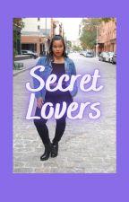 Secret Lovers 🇩🇴🌹🌺💘🇵🇷🦋🔮 by Carolina4240