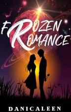 The Frozen Romance | On-going ni Vs_OnlyQueeN