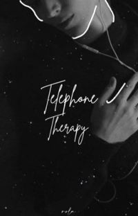 Telephone Therapy ✓ cover