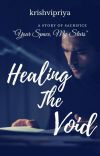 Healing The Void cover