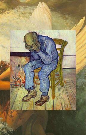 El arte de ser seducido por la soledad. by artcoholica