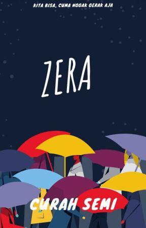 ZERA by curahsemi