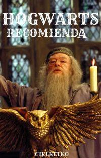 HARRY POTTER; Best Fanfics | ✓ (PEDIDOS CERRADOS) cover