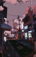 ~❦ Various Anime x Reader Oneshots ❦~ by Virtual_Hug