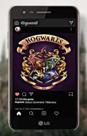 ⚡𝕀𝕟𝕤𝕥𝕒𝕘𝕣𝕒𝕞 𝕙𝕠𝕘𝕨𝕒𝕣𝕥𝕤⚡ by _Potter-Malfoy