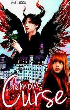 فـتـاة الـضـوء ~  بقلم AlyaaWaly