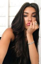 Madison Beer Cute Imagines And Preferences by LOADEDWITHHOMEWORK