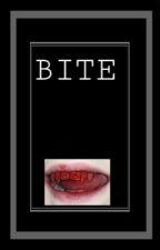Bite ; Loceit ; Sander Sides ; Vampire AU by boy-brain