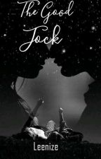 The Good Jock by Leenize