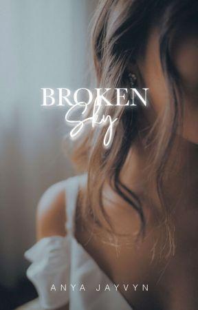 Broken Sky by anya_jayvyn