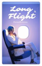 Long Flight | NCT Taeyong by JaeminsAmericanos