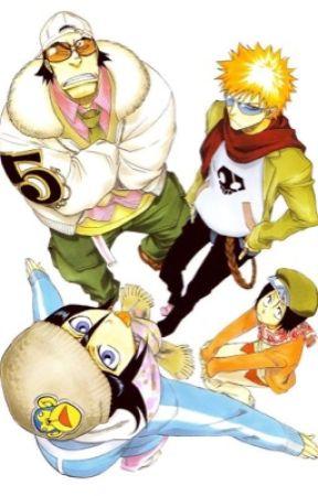 𝐋𝐄𝐅𝐓 𝐊𝐍𝐄𝐄 . KUROO TETSUROU by kammazi
