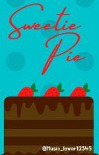 Sweetie Pie - Ryeji by Music_lover12345