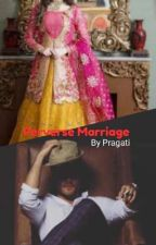 Perverse marriage  by bolly_chopsticks