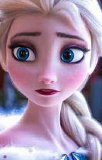 The Lost Spirits - Miraculous ladybug x Frozen 2 by Mysticfashion