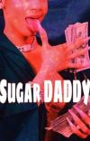 SUGAR DADDY NBA YOUNGBOY FANFIC cover