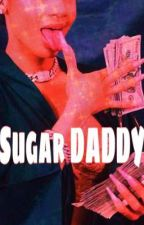 SUGAR DADDY|NBA YOUNGBOY FANFIC by kentrelllove