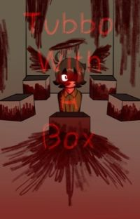 Tubbo With A Box cover