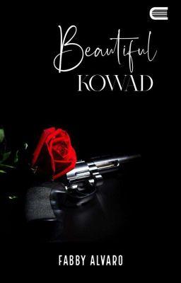 Beautiful KOWAD - Fabby Alvaro - Wattpad