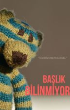 Başlık Bilinmiyor by Sumeyye330