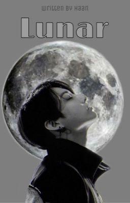 Đọc truyện ᴛᴀᴇᴋᴏᴏᴋ ✧ lunar.