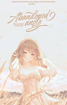 Đọc truyện [Đồng Nhân The Promised Neverland] Khát Vọng