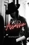 Paid Assassin cover