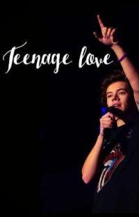 Teenage love H.S cover