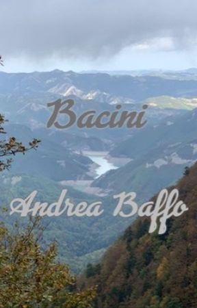 Bacini by AndreaBaffo