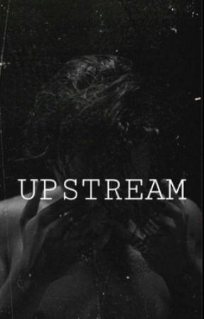 Upstream// H.S by imlux02