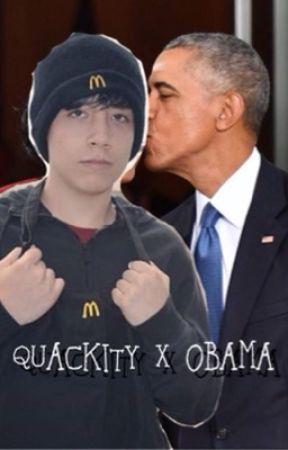 quackity x obama by -PUNZO
