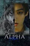MY OWN ALPHA      {VK} cover