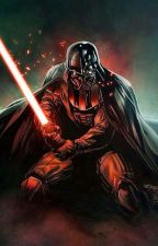 The Sith Lord of the Gem Empire. by Bramstroker92