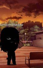 Gacha Club Stories by ARandomShadow
