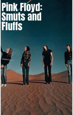 Pink Floyd Smuts & Fluff by Classic_rock_rocks77