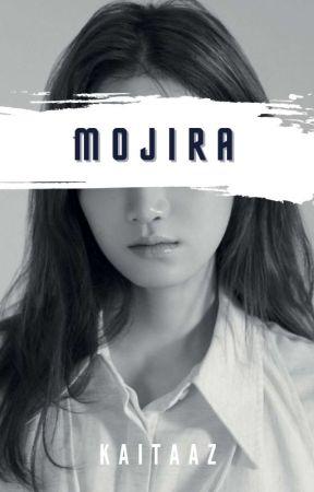 MOJIRA by kaitaaz