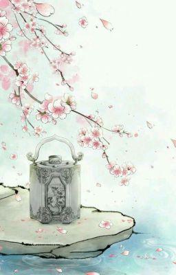 [BHTT-NP] [EDIT] [Hoàn] Nữ Nhân Cổ Đại Thật Đáng Sợ! - Phong Vũ