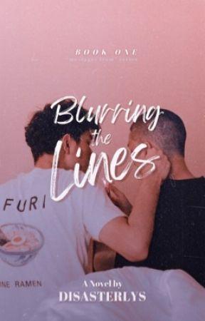 cataclysmic // bxb  by centaurisms