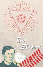 Rosa Blanca by Labigwa
