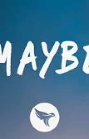 Maybe by rose3pink3gold