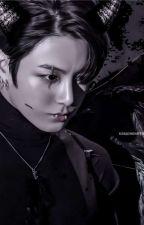 The Devil Vampires  by przha17