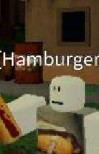 [?] ArtBook by MielyyWu7w7