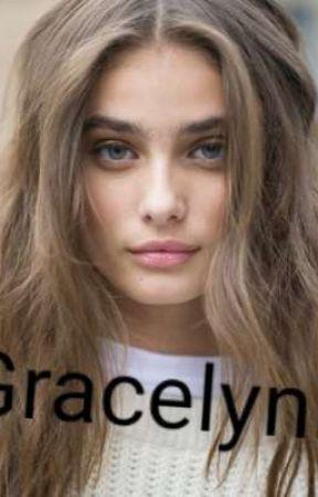 The story of gracelynn rose davis by sisrlysaidno