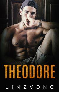 Theodore cover