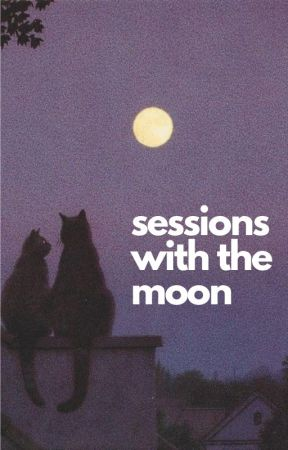sessions with the moon by 1-800-whotfaskedu